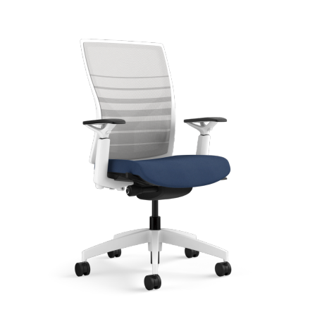 Link to build chair for SitOnIt Seating Company